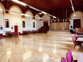 Regency_Ballroom_1